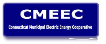 CMEEC Sponsors Forests